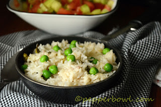 green-peas-pulao-perfect-lunch-box-recipe