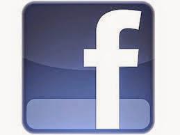 تنزيل برنامج فيسبوك برو كامل Facebook Pro 2014