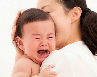 Cách trị bệnh đái dắt ở trẻ em hiệu quả