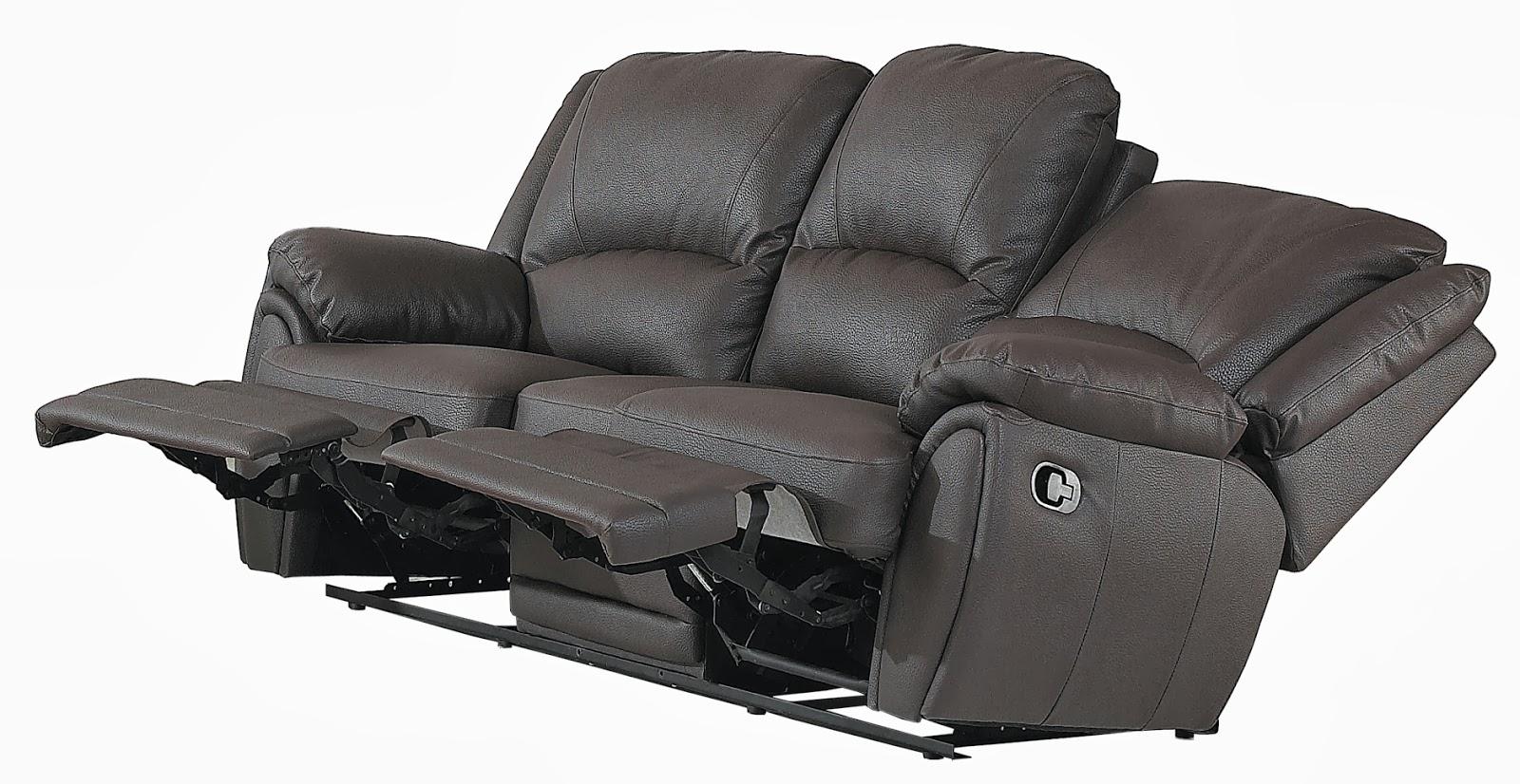Muebles Guadalhorce Sillones Relax Caracter Sticas