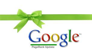 Google PageRank Updated 8 November 2011 Google PageRank Updated : 8 November 2011   On Secret Hunt Got 2 Page Rank
