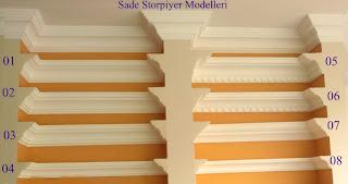 Kartonpiyer Modelleri 2013