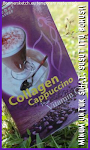 Collagen Cappucino (HKCC)