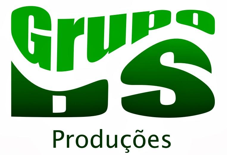 Grupo DS Produções