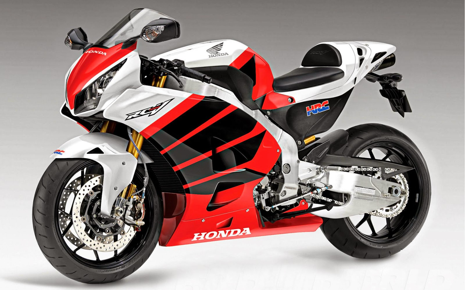 Honda Rcv 1000 Upcoming Motorcycle Models