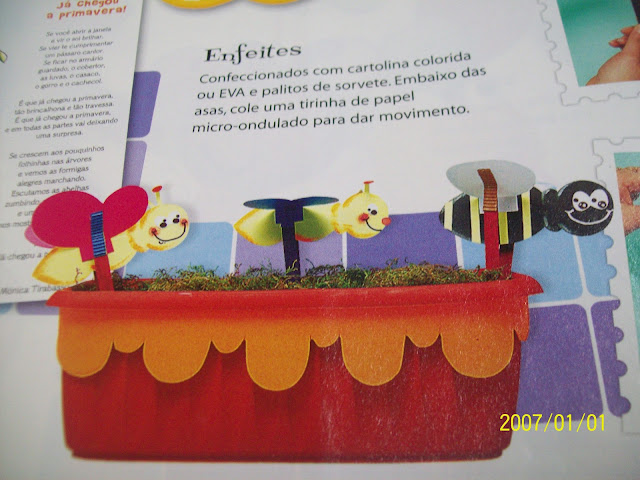 decoracao de sala aula educacao infantil : decoracao de sala aula educacao infantil: para a nossa sala, essas dicas são ótimas para animar os pequenos e