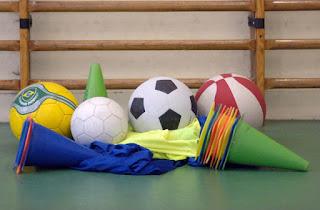 la realité de l'A.S.S.(Association Sportive Scolaire)