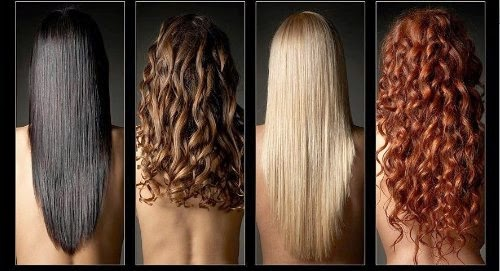 What Are Different Types of Hair Extensions? - Tips on Choosing The Best Weave For My Hair