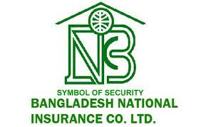 http://bangladeshiiponews.blogspot.com/