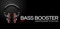 ဖုန္းရဲ႕ ဂီတာသံကို Bass သံေကာင္းေကာင္းနဲ႔ နားေထာင္ခ်င္သူေတြအတြက္ Equalizer & Bass Booster Pro v1.1.7.apk