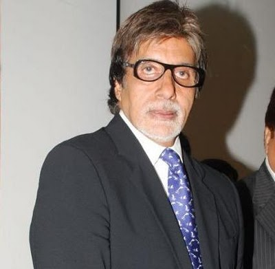 Amitabh House Photo on Amitabh Bachchan Wallpaper  2011 Latest Amitabh Bachchan Photo  Image