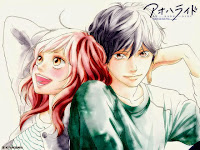 http://animexmiha.blogspot.it/p/ao-haru-ride.html