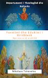Formimi dhe Edukimi i Krishterë: Nga teoria në praktikë