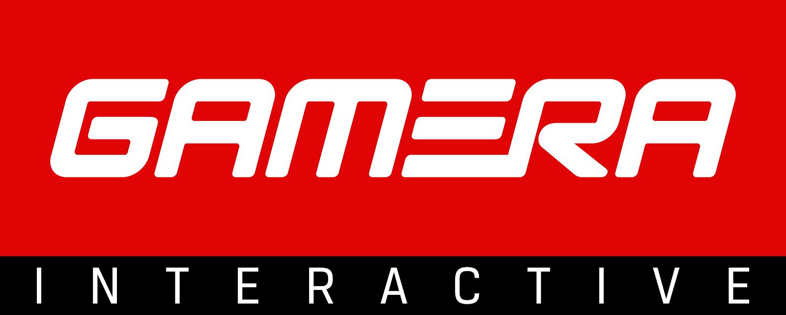 Gamera Games