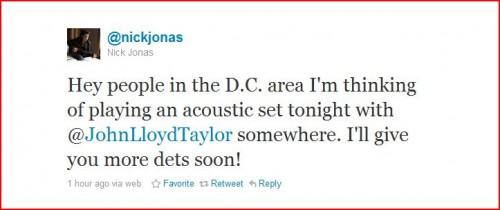 http://2.bp.blogspot.com/-6EPrmiockhI/TWV80QYxiFI/AAAAAAAAPlo/6jnA231xc3w/s1600/Nick-Jonas-DC-Concert-500x210.jpg