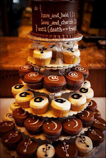 harga kue pengantin