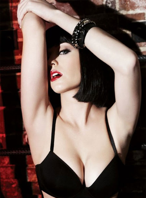 Hot Katy Perry