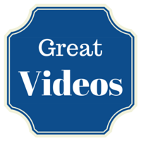 Great Videos - of Baby