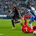 El Porto sorprende al Bayern Munich (3-1)