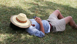 7 Kebiasaan Buruk Pria Saat Nge-Kost