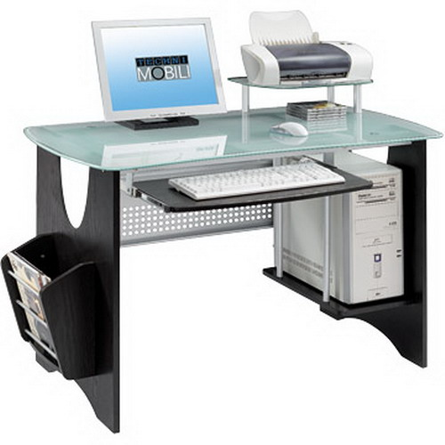 Modern Computer for Home Office Furniture