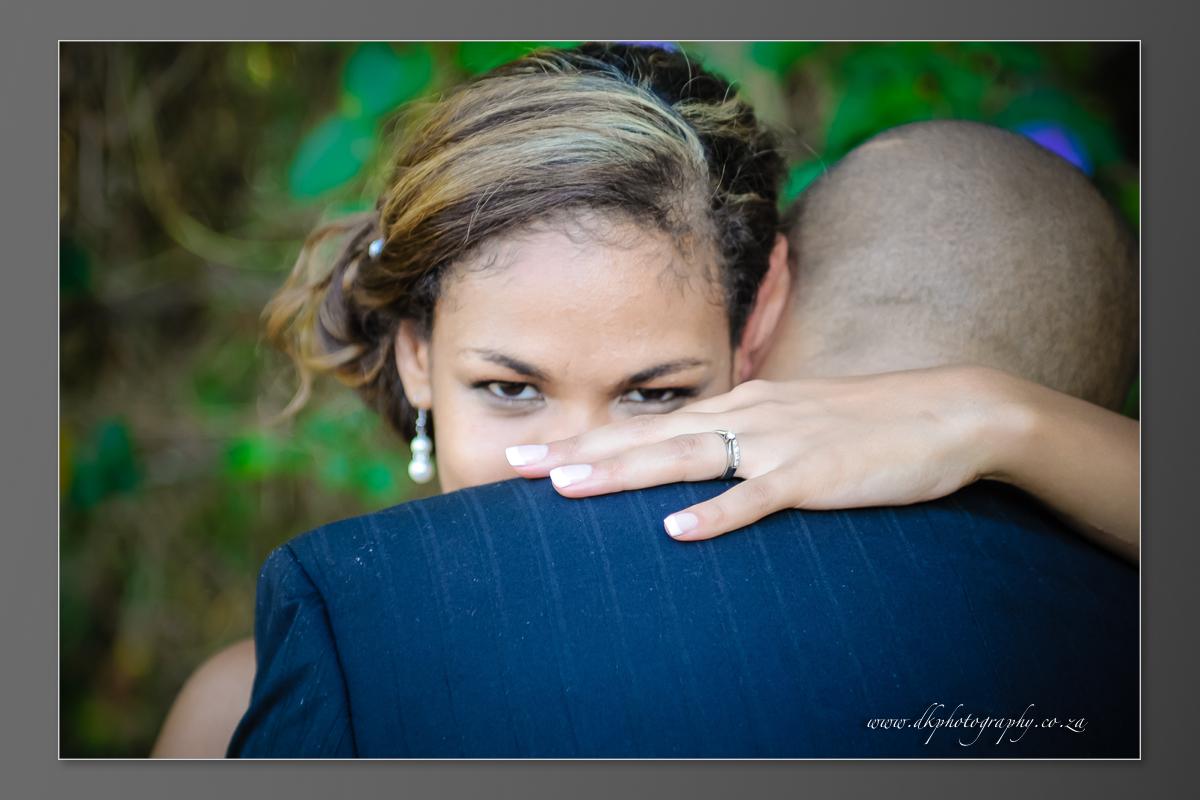DK Photography DVD+slideshow-345 Cleo & Heinrich's Wedding in D'Aria, Durbanville  Cape Town Wedding photographer