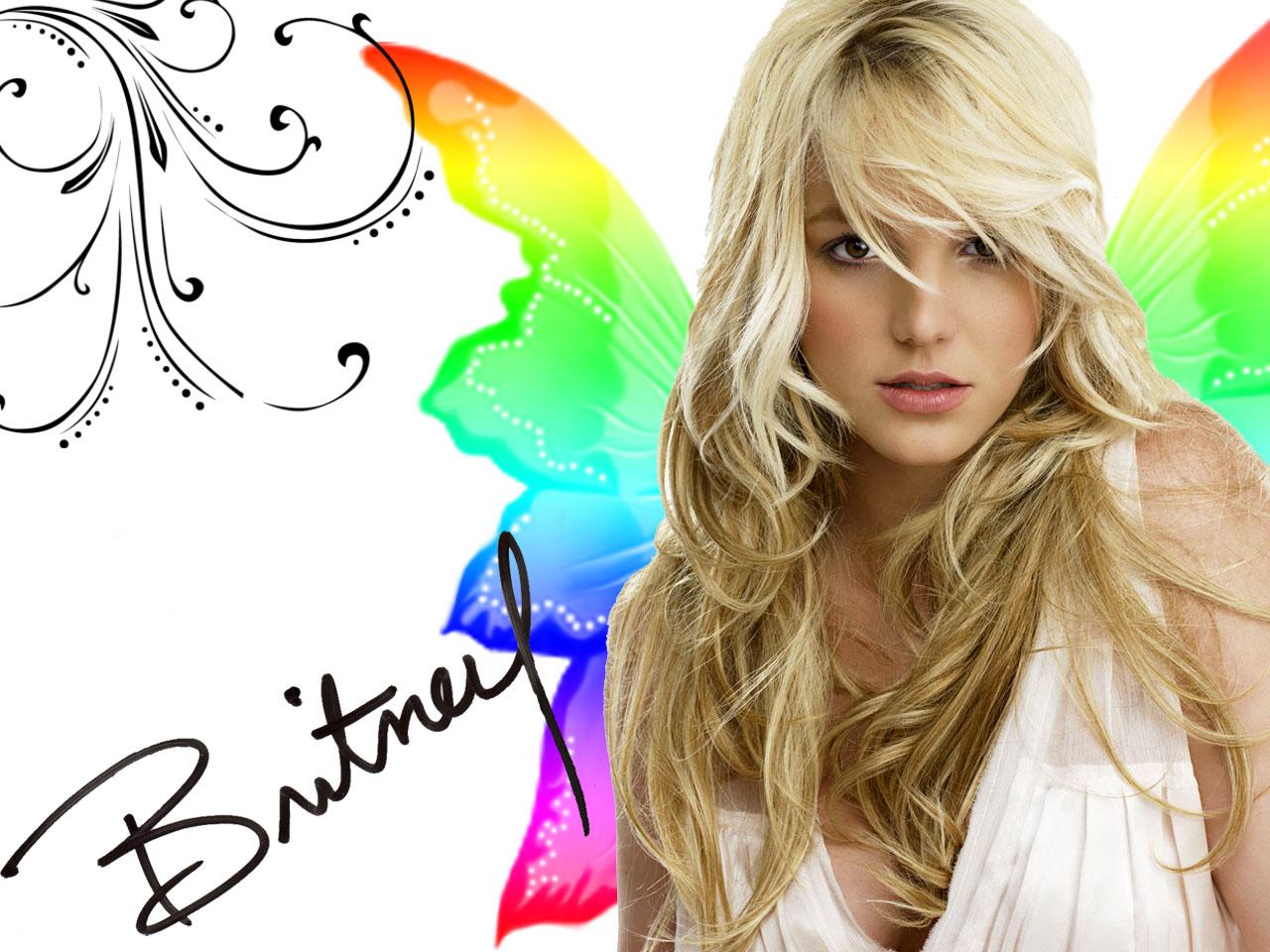 http://2.bp.blogspot.com/-6EULeKzRtYs/TwgDRdCZHxI/AAAAAAAAAnM/iMcFFlal3C0/s1600/Britney%2BSpears%2BWallpapers%2BHD.jpg