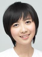Foto dan Biodata JKT48 Personil : Ghaida Farisya - exnim.com