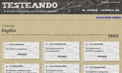 http://www.testeando.es/asignatura.asp?idC=1&idA=75
