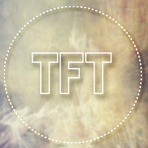 TFT - The Event