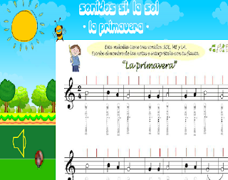http://ticmusica.wix.com/la-primavera