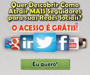 http://hotmart.net.br/show.html?a=F2270964I