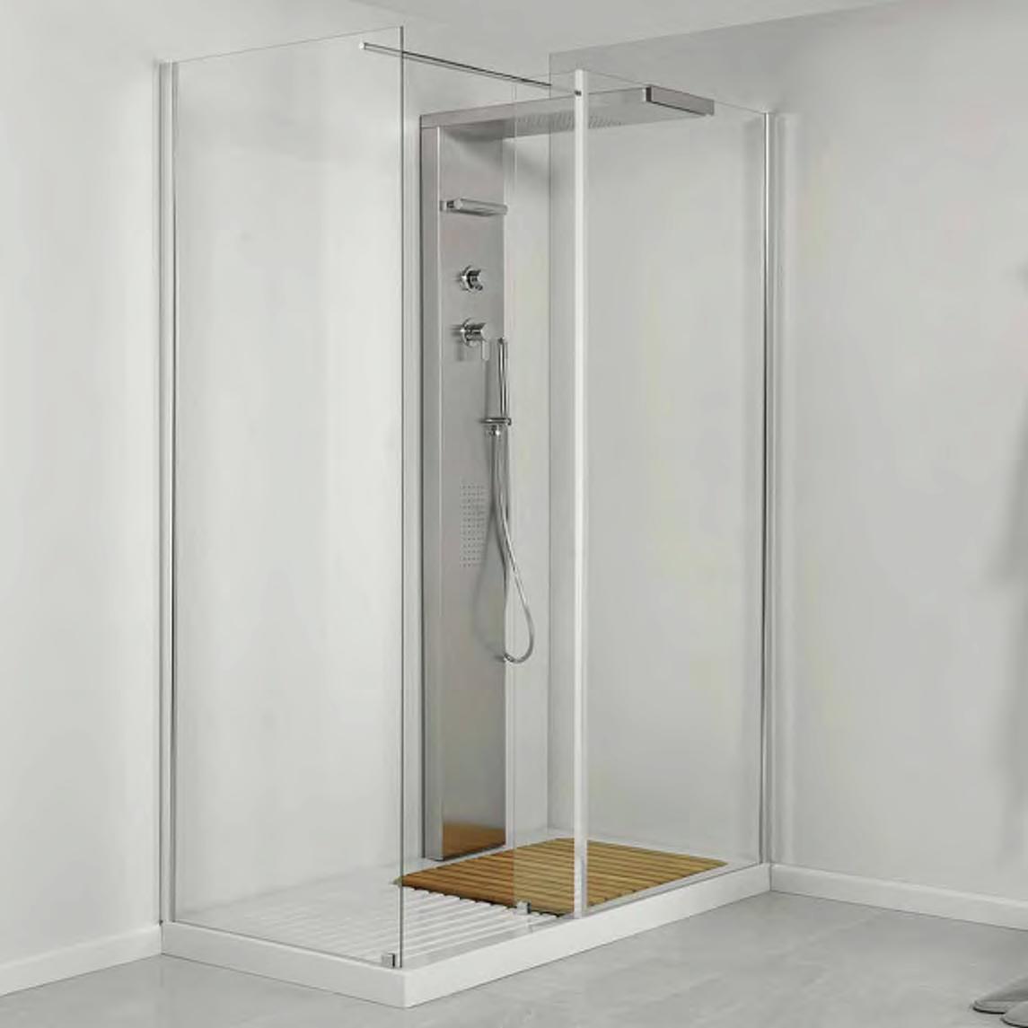 Baños Modernos Decorados:El Blog del Baño: Baños modernos, ideas y decorados nuevos