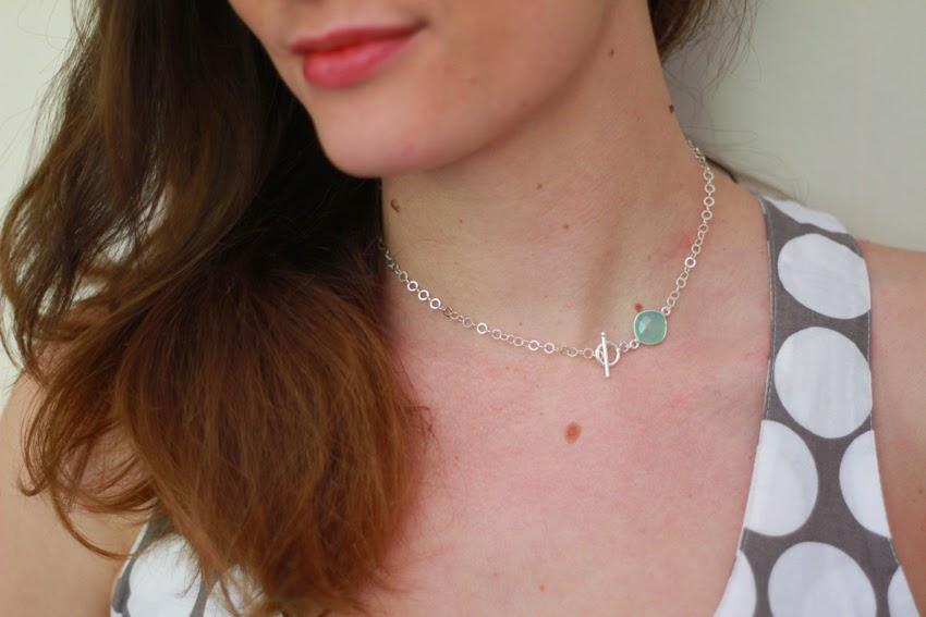 http://www.alittlemarket.com/boutique/majela_bijoux-2294673.html