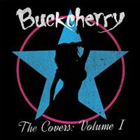 [2014] - The Covers - Volume 1