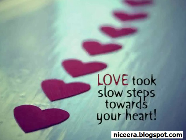 love quotes  punjabi love wallpapers for facebook jpgPunjabi Love Pictures For Facebook