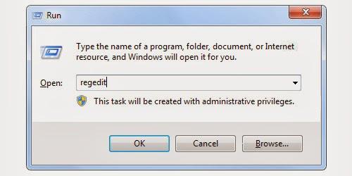 كيف تمنع الويندوز من إعادة التشغيل بشكل تلقائي