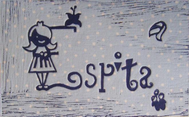 Espita