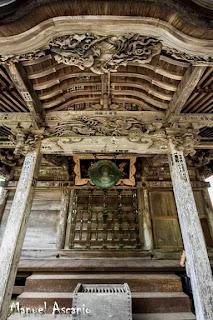 Yama-dera Temple, Japan (Best Honeymoon Destinations In Asia) 9