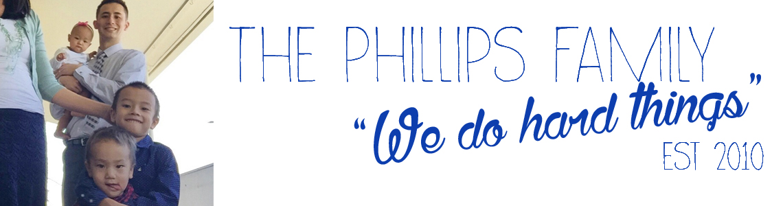 """Phil Good"""