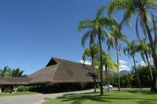 "Portobello Resort & Safári recebe ""Semana de Saúde"""