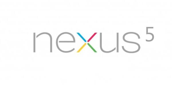 LG Optimus G2: Nexus 5