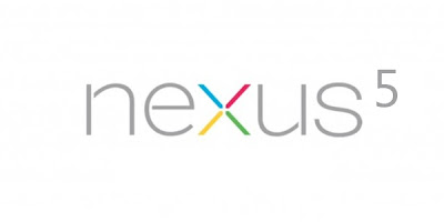news about google lg nexus 5