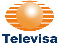 Televisa