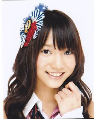 Personil JKT48 Tercantik - wartainfo.com