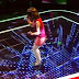 The Voice Cambodia 2014 - Trailer of 1st Week