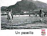 CANDÁS PASEILLO