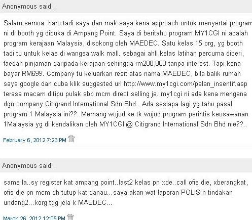 Melayu awek bp mall - 3 part 9