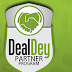 DealDey Affiliate Program Lets You Make Money Online in Nigeria By Promoting Deals