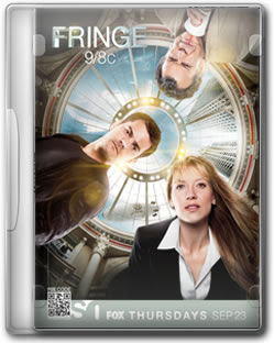 Fringe S03E22 HDTV XviD LOL